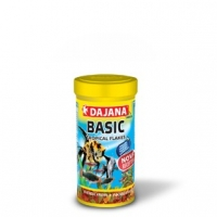 Dajana Basic flakes 250 ml